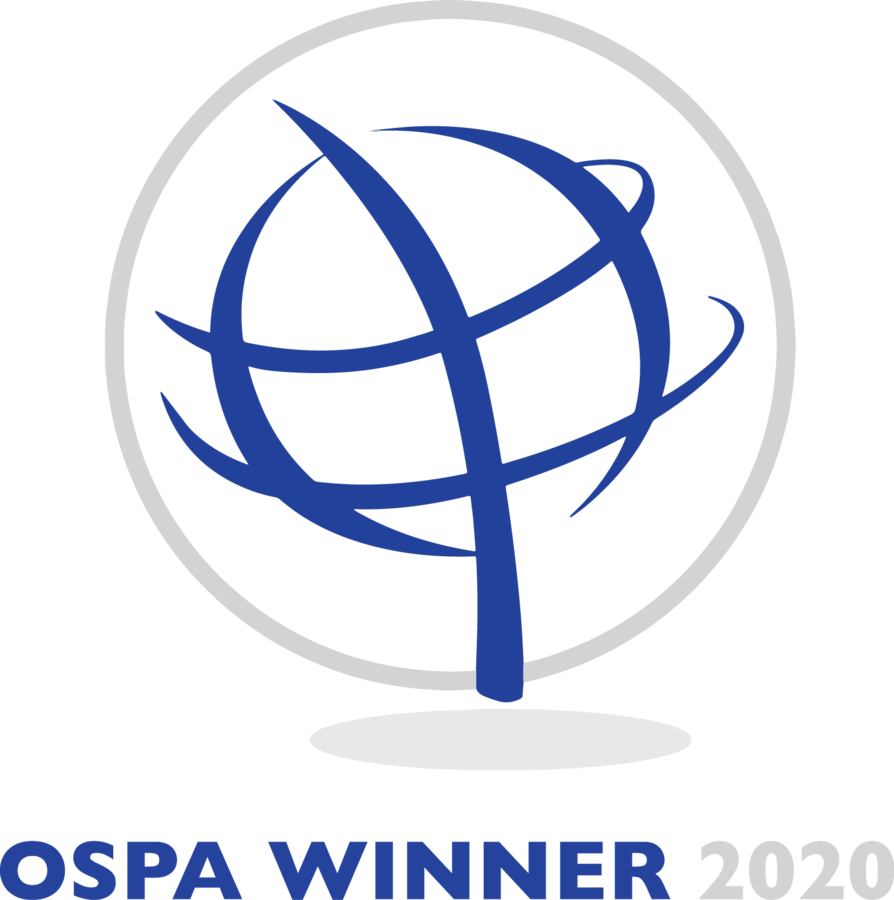 Spirion Named Outstanding Information Security Company in 2020 US Outstanding Security Performance Awards