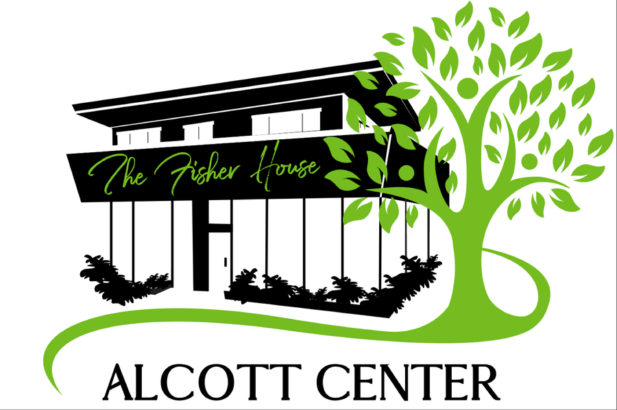 Union Bank, the Michael Welch Family and Los Angeles City Councilmember Herb Wesson Renew Their Annual Support for the Alcott Center for Mental Health