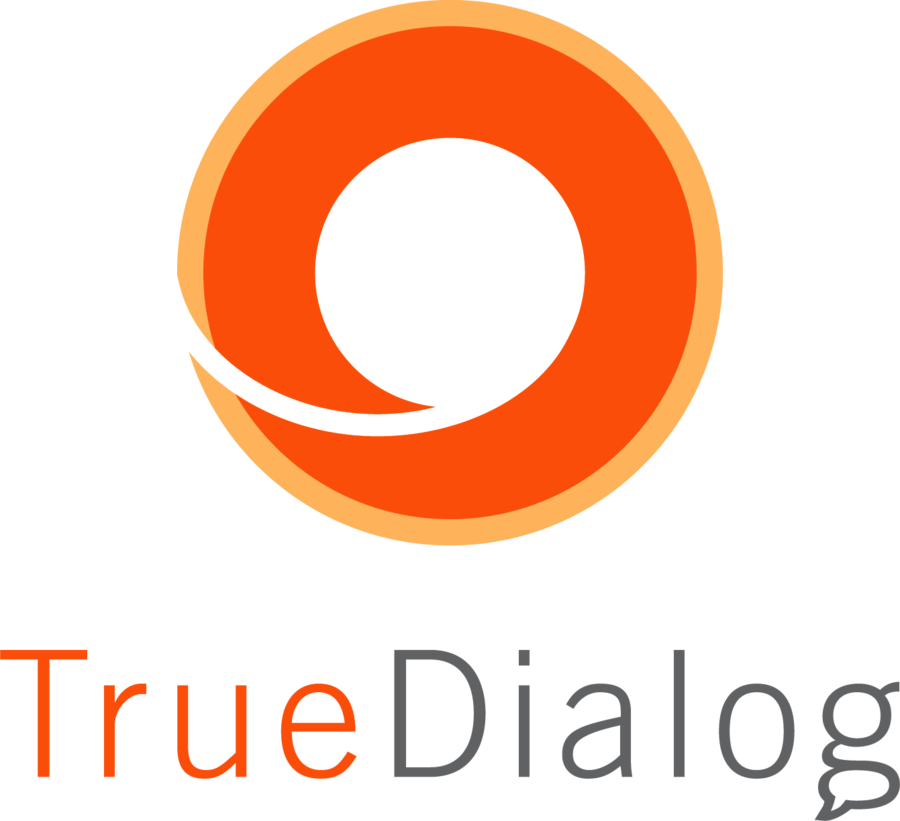 TrueDialog Integrates Facebook Messenger, WhatsApp, Viber, and Telegram to Help Businesses Create a Unified Communication Experience