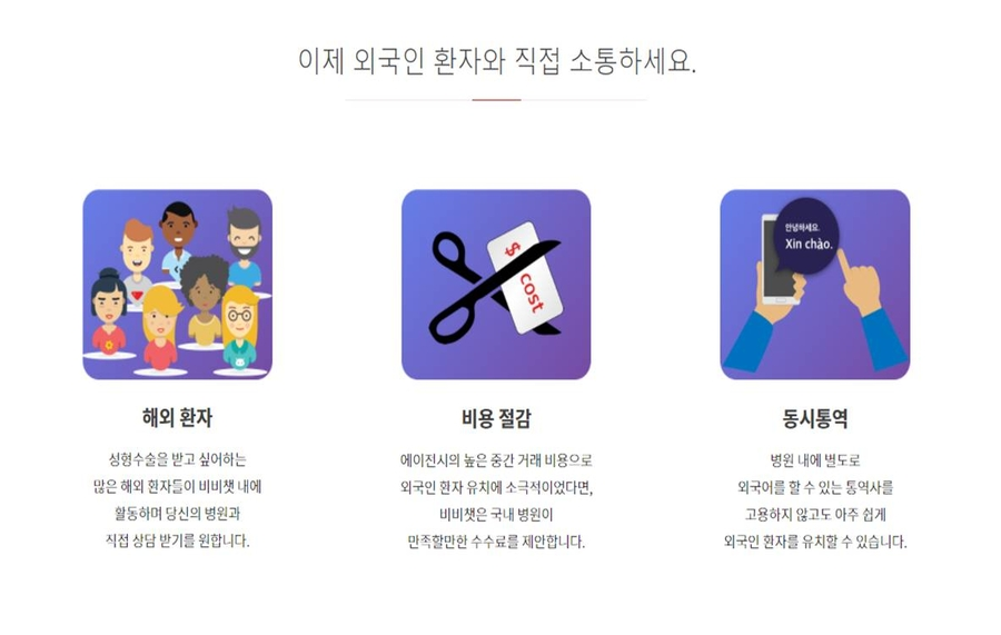[Pangyo Technovalley Innovation hub in ASIA] Lemonetworks, a Company Leading the Korean Wave with K-beauty 1
