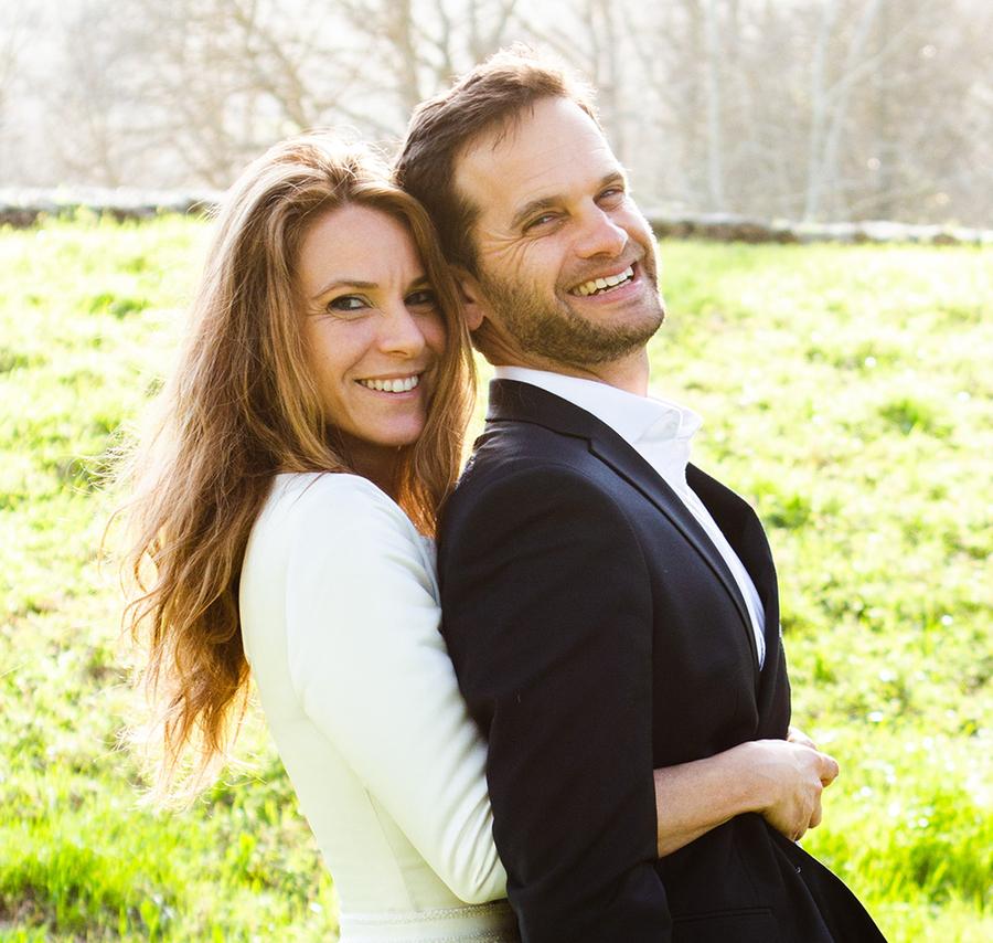 Despite Covid-19, JWed.com Surpasses 3,500 Married
