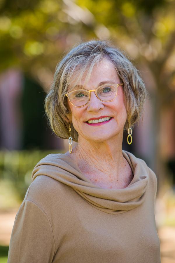 Author Explores Living Artfully in New Memoir