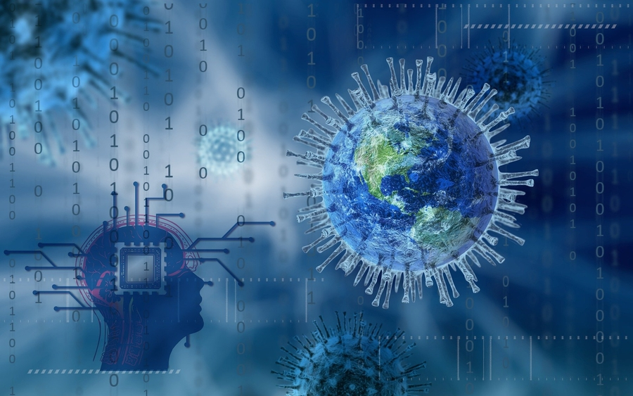 Unistar Technologies Discusses the Changing Face of Corporate Technology During the Covid Pandemic