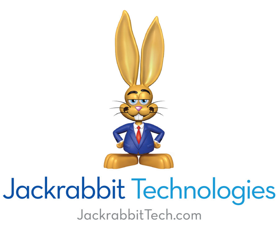 Jackrabbit Technologies Helps Rise Against Hunger Provide Food to Countries Around the World