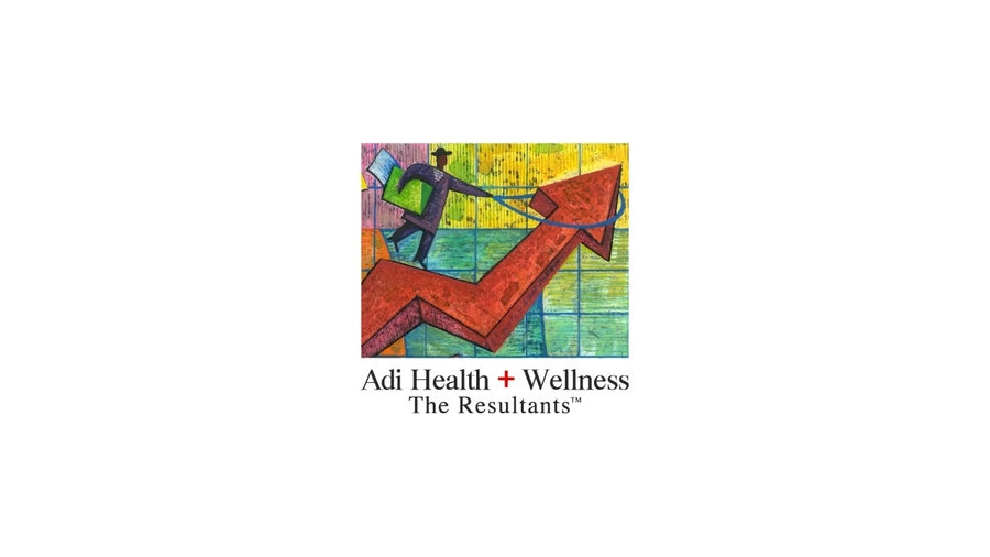 Adi Health+Wellness Announces CARe® for Christmas™
