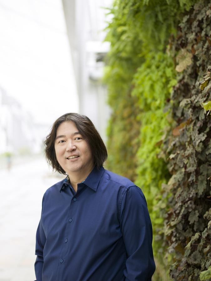 """Zen Millionaire Author of """"Happy Money"""" Ken Honda Holds Book Giveaway in the Spirit of Giving & Gratitude"""