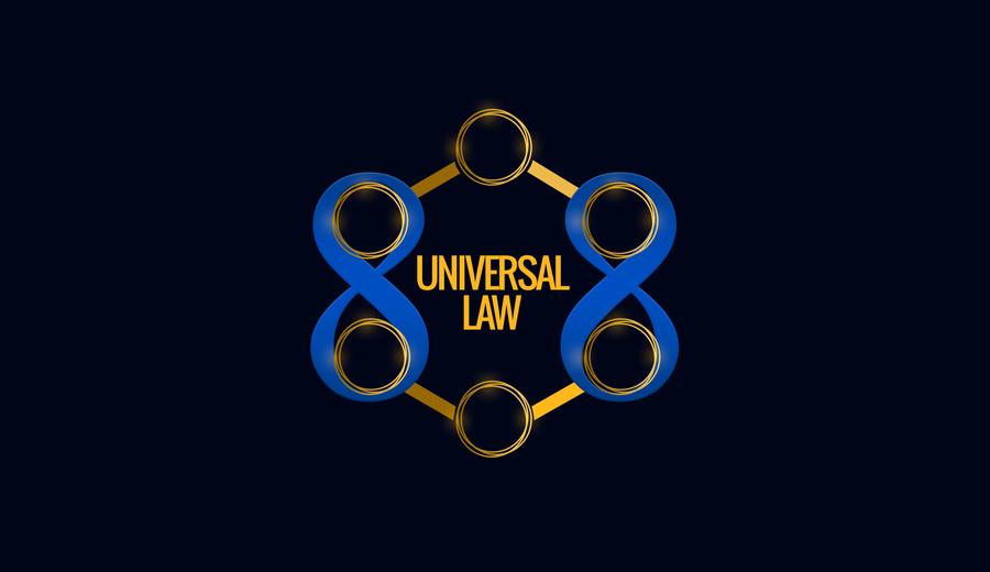 META 1 Coin Trust Launches Universal Law, Its Unique Legal Services Division