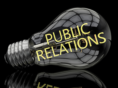 Integrating Public Relations to Help Your Company Grow