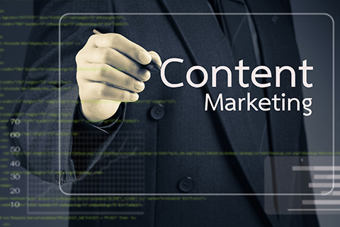 Content Marketing and Your Press Release. Is it a Strategy or a Gimmick?