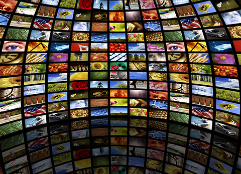 24-7 Press Release Newswire Advises How Videos Within Your Press Release Can Increase Sales