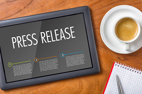 Tips to Incorporating Your Press Release with Your Content Marketing Strategy From 24-7 Press Release Newswire