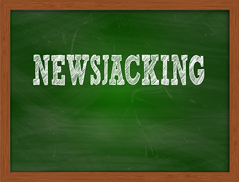 Increasing your press release visibility, tips from 24-7 Press Release Newswire