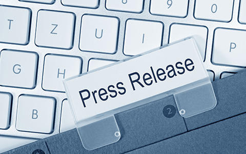 Recommendations to Take After Distribution of Your Press Release
