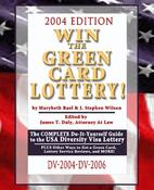 <strong>MyGreencard.com simplifies complex diversity visa rules for the upcoming green card lottery with the publication of their new booklet for DV-2006</strong>