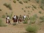 ADVENTURE HORSEBACK JOURNEY OFFERS A LIFE CHANGING EXPERIENCE IN INDIA