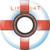 <strong>Lifeboat Logo</strong>