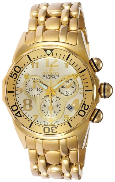Are YOU Looking for INVICTA WATCHES? | Best Watches Guide