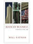 "Who Wrote ""Book of Business"" ?"