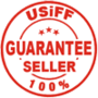 USiFF Online Auctions Offers Buyers a Guarantee