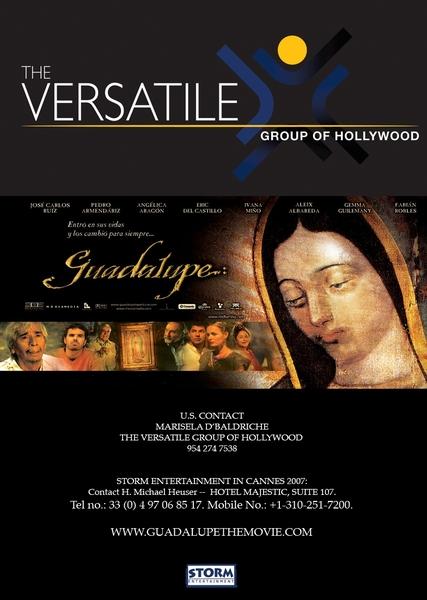 Download Guadalupe Film In Hd F...