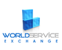 World Service Exchange Announces Plans to Trade Services on an Exchange Starting in 2008
