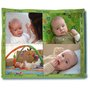 VisionBedding.com Turns Any Photograph Into Amazing Personalized Gifts