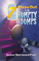 BEST BOOK News: Need A Way Out? Depressed, Discouraged? ANSWER: 7 Steps Out of the Humpty Dumps. 