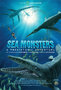 Sea Monsters Arrive from Wild Republic