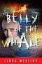 Kunati Publishers, provocative, bold and controversial will release Belly of the Whale by author Linda Merlino on April 1, 2008.
