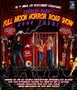 CHARLES BAND ANNOUNCES THE 3RD FULL MOON HORROR ROAD SHOW FOR 2008 