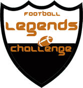 <strong>NFL Legend Tim Brown is joined by other NFL Legends looking for the best unsigned Professional Football Player. Are YOU the next Legend?</strong>
