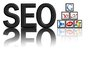 SEO Company Is Working On a New Webmasters Tool That Finds Authority Sites.