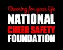 MICHIGAN CHEER COACH TO BE HONORED FOR SAVING CHEERLEADER'S LIFE 
