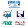 INDUSTRY LEADING FLEXIBLE INTERMEDIATE BULK CONTAINER BRANDS JOIN INTERNATIONAL PLASTICS COMPANY