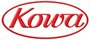 KOWA ANNOUNCES NEW DIGITAL SLIT LAMP IMAGING INTEGRATED SOFTWARE SOLUTION
