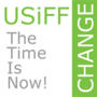 USiFF Online Auctions Reaches New Milestone: 125,000 Auction Listings