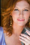 Clear Channel New! Artist Interview with Nobel nominated actress and singer, Cynthia Basinet