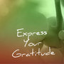 New Web Site, IAmThankful.com, Provides Interactive, Online Tools to Make Gratitude a Daily Practice