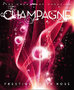 First Ever Champagne Magazine Launched