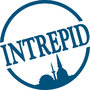 Intrepid Travel Announces Spring Break Trips in Mexico