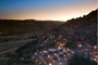Bushmans Kloof Flips The Switch For Earth Hour on 28 March