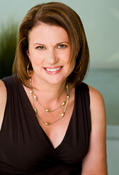 <strong>Amy Bates Stumpf, CEO of GiftListMedia.com Advises Consumer Goods Vendors To Plan Now for Successful Fourth Quarter Sales.</strong>