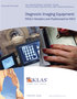 Imaging Equipment Purchases Examined in New KLAS Report