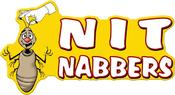 <strong>Nit Nabbers brings professional head lice removal to Charlotte, NC.</strong>