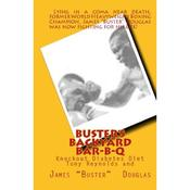 <strong>Former World Heavyweight Boxing Champ, James &quot;Buster&quot; Douglas offers his amazing weightloss story in this new book. He offers inspiration and information for diabetics.</strong>