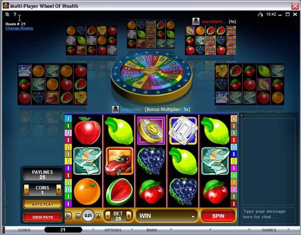 new online casino au