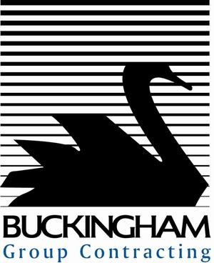 Buckingham Group To Construct River Island Distribution