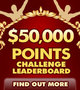Earn $50,000 Every Month Just By Playing Online Poker
