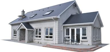 House design ireland plans | House design