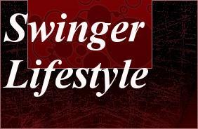 videosswinger entre dos hombres y una mujer